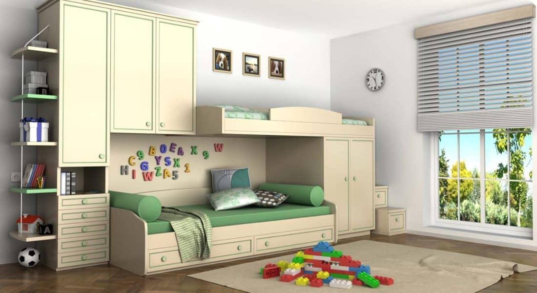 habitacion-juvenil-